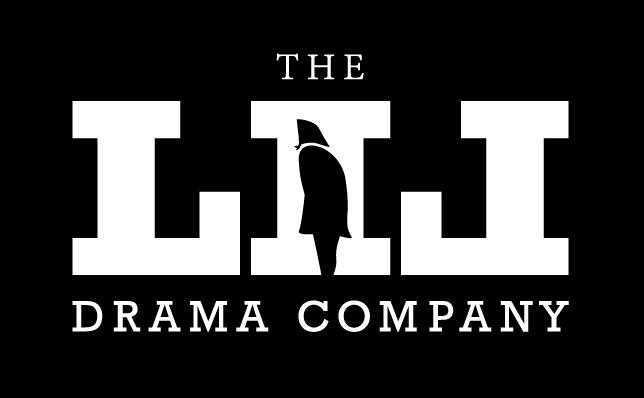 Lil Drama Company